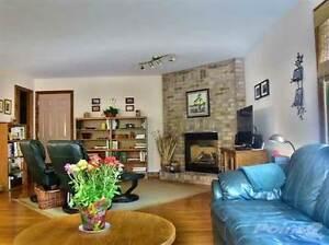 Homes for Sale in Avon Ward, Stratford, Ontario $539,900 Stratford Kitchener Area image 8