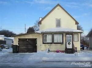 157 Darlington STREET Regina Regina Area image 2