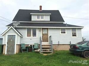 Homes for Sale in Hebron, O'Leary, Prince Edward Island $34,000