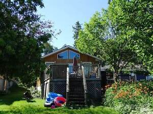 Homes for Sale in Tay, Port McNicoll, Ontario $374,777