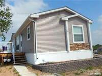 16 West Valley Mobile Home PARK