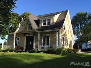 Homes for Sale in Arcadia, Nova Scotia $319,000