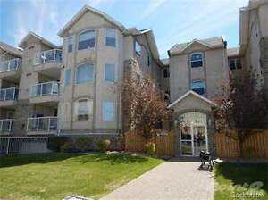 #305 - 314 Nelson ROAD