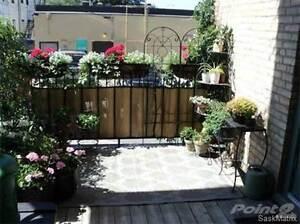 #14 - 2201 14TH AVENUE Regina Regina Area image 4