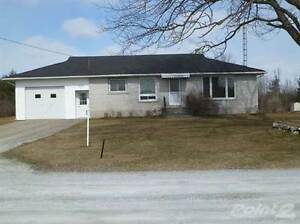 Homes for Sale in Tay Valley, Perth, Ontario $239,900