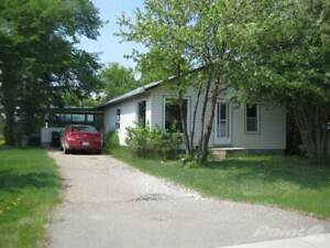 Homes for Sale in Fort Kent, Alberta $129,900