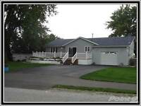 Homes for Sale in Stoney Point, Ontario $219,900