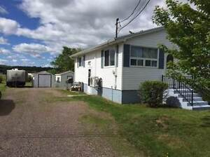 42 Truro Heights Rd