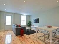 Homes for Sale in Centre-Ville, Montréal, Quebec $193,000