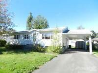 Homes for Sale in Riverview, New Brunswick $129,900