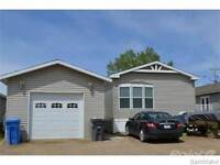 22 West Valley Mobile Home PARK