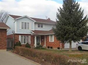 Homes for Sale in Lakeshore, St. Catharines, Ontario $547,900