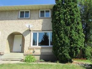 Homes for Sale in Woodhaven, Spruce Grove, Alberta $189,900