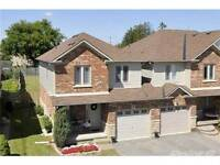 31 Donald Bell DR