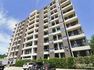 Condos for Sale in South Kingsway, Toronto, Ontario $499,000