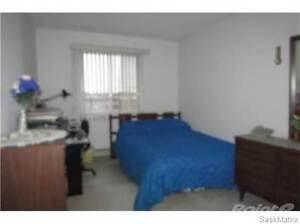 #419 - 4045 RAE STREET Regina Regina Area image 6