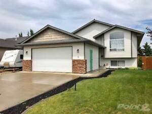 Homes for Sale in Iron Wolf, Lacombe, Alberta $369,900
