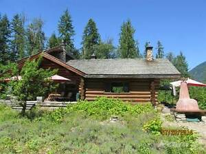 Homes for Sale in Seymour Arm, British Columbia $975,000 Revelstoke British Columbia image 4