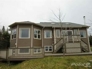 Homes for Sale in carbonear, Newfoundland and Labrador $329,900