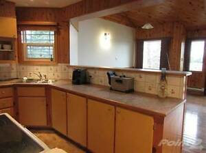 Homes for Sale in carbonear, Newfoundland and Labrador $329,900 St. John's Newfoundland image 5