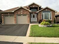 Homes for Sale in Belleville, [Not Specified], Ontario $364,900