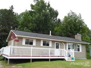 Homes for Sale in Milne Avenue, New Minas, Nova Scotia $184,900