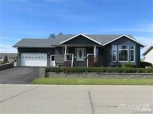 7 Broadway Street South Regina Regina Area image 3
