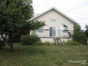 Homes for Sale in South West, Souris, Manitoba $209,900