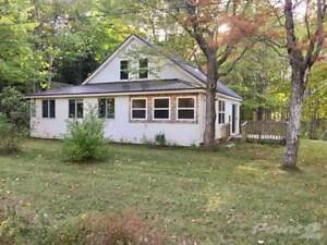 Homes for Sale in Westchester Valley, Nova Scotia $63,900