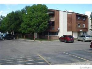 #421 - 1580 Olive Diefenbaker DRIVE