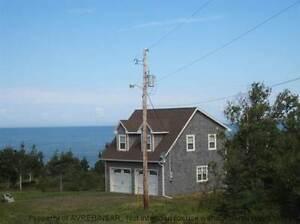 6437 Shore Rd W