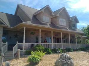 🏠 Houses, Townhomes for Sale in Owen Sound | Kijiji Classifieds