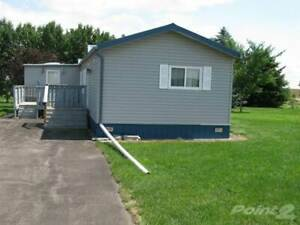 Mobile Homes To Be Moved | Kijiji in Alberta  - Buy, Sell & Save