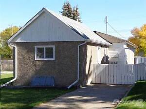 Homes for Sale in Taber, Alberta $105,000