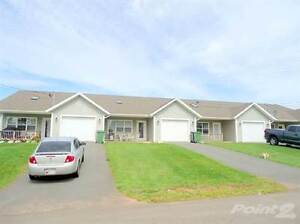 Homes for Sale in Cornwall, Prince Edward Island $585,000