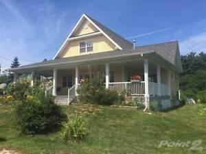 Homes for Sale in Liverpool, Nova Scotia $799,000