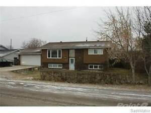 423 5TH AVENUE Regina Regina Area image 2