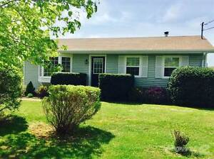 Homes for Sale in North Rustico, Prince Edward Island $157,900