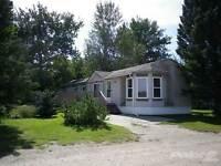 Homes for Sale in Biggar No. 347, Biggar, Saskatchewan $99,000