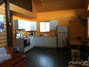 Homes for Sale in Birsay, Saskatchewan $184,500 Moose Jaw Regina Area image 2