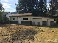 Homes for Sale in Rayleigh, Kamloops, British Columbia $149,900