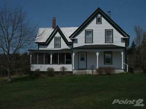 Homes for Sale in Upper Economy, Nova Scotia $199,500