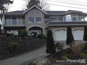 244 Mclean S Street Campbell River Comox Valley Area image 1