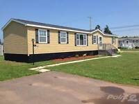 Homes for Sale in Summerside, Prince Edward Island $68,500