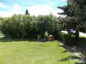 901 QuAppelle Regina Regina Area image 3