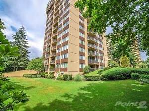 Homes for Sale in High Gate, Burnaby, British Columbia $369,900
