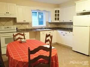 Homes for Sale in Riverside, Windsor, Ontario $229,900 Windsor Region Ontario image 4