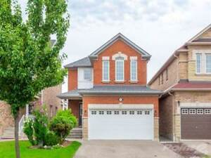 Homes for Sale in Meadowvale, Mississauga, Ontario $839,000