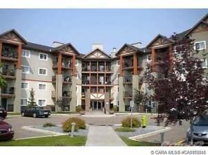 Homes for Sale in Inglewood, Red Deer, Alberta $149,900