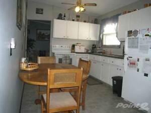 Homes for Sale in Albert Park, Regina, Saskatchewan $79,000 Regina Regina Area image 6